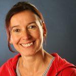 Claudia Stötzel-Daniel | Yoga me Chiemsee in Prien